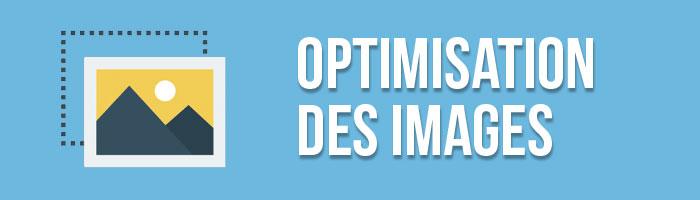 optimisation image